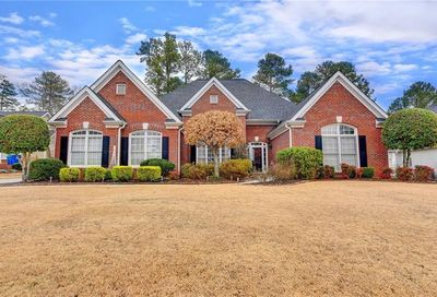 4785 Bramble Rose Lane Suwanee GA 30024