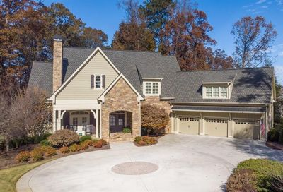 500 Old Valley Point Fayetteville GA 30215