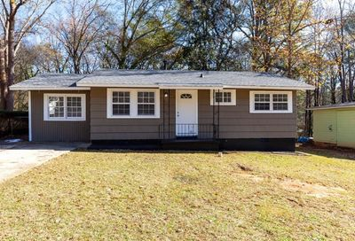 2014 Turner Road Atlanta GA 30315