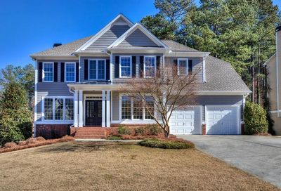 752 Flagstone Way Acworth GA 30101