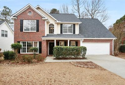 3684 White Sands Way Suwanee GA 30024