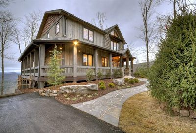 520 Overlook Drive Blue Ridge GA 30513