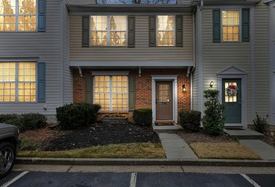 2160 Whitestone Place Alpharetta GA 30005