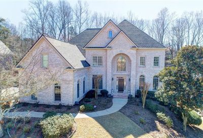 10235 Worthington Manor Suwanee GA 30024