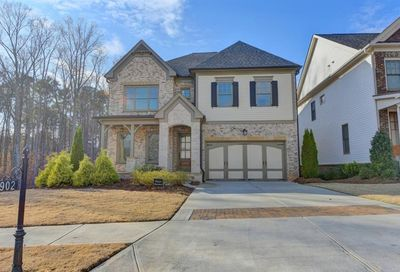 902 Olmsted Lane Johns Creek GA 30097