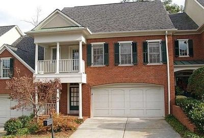 7714 Georgetown Chase Roswell GA 30075