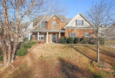 1725 River Mill Trail Conyers GA 30012