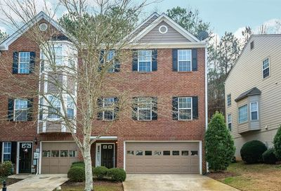 2456 Valley Cove Drive Duluth GA 30097