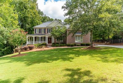 1620 Reddstone Close Alpharetta GA 30004