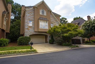 1040 Fairway Estates NE Brookhaven GA 30319