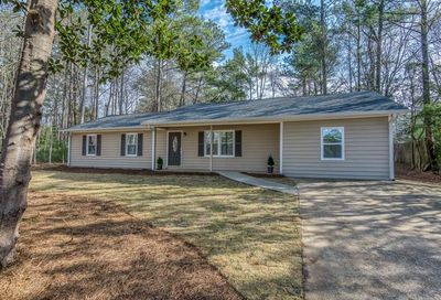 4157 Brownsville Road Powder Springs GA 30127