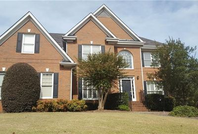 445 Pine Bough Court Milton GA 30004