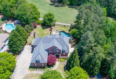 5714 Mountain Oak Drive Braselton GA 30517