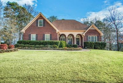 345 Norwood Lane Winder GA 30680