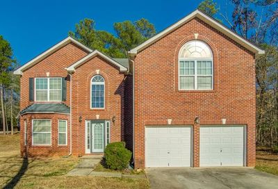 333 Redford Trail Stockbridge GA 30281