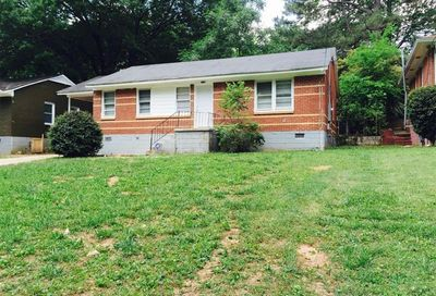 2071 Meador Avenue SE Atlanta GA 30315