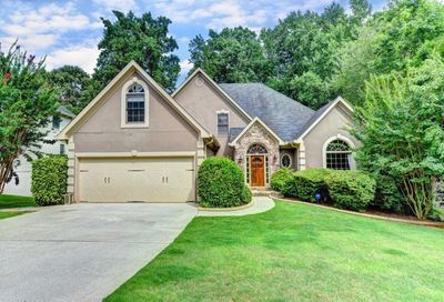 1030 Brookstead Chase Johns Creek GA 30097