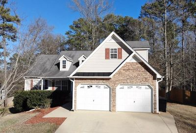 348 Legend Creek Terrace Douglasville GA 30134