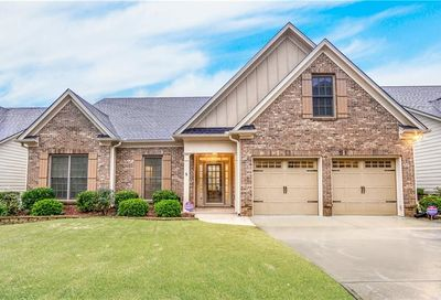 1854 Willoughby Drive Buford GA 30519