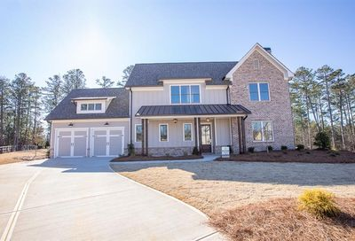 2760 Rustic Lake Terrace Cumming GA 30041