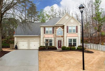 405 Camber Trace Roswell GA 30076