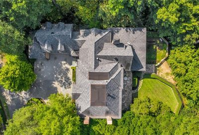 12 Interlochen Drive NE Atlanta GA 30342