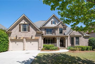 6363 Sunshine Cove Lane Buford GA 30518
