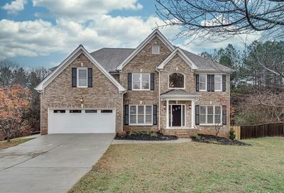 670 Brittany Manor Lane Grayson GA 30017