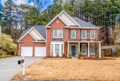 213 Park Creek Drive Woodstock GA 30188