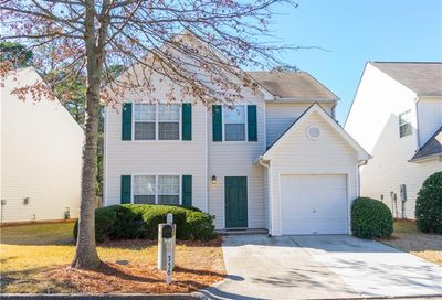 356 Clearsprings Drive Lawrenceville GA 30046