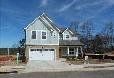 259 Perry Point Run Lawrenceville GA 30046