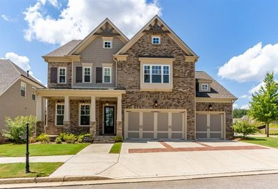 10365 Grandview Square Johns Creek GA 30097