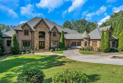 295 Traditions Drive Alpharetta GA 30004