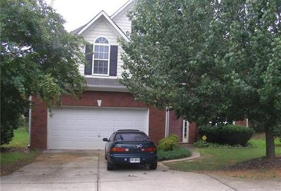 1926 Shiloh Valley Trail NW Kennesaw GA 30144