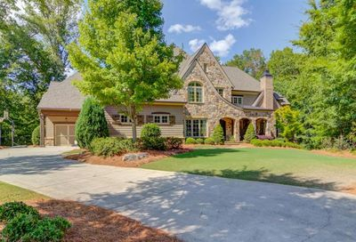 1023 Little Darby Lane Suwanee GA 30024