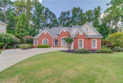 1373 Stratford Hall Court Grayson GA 30017
