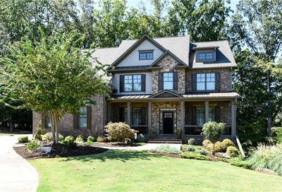 1080 Windfaire Place Roswell GA 30076
