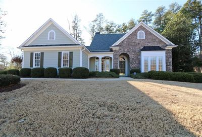 3743 Park Trace NW Kennesaw GA 30144
