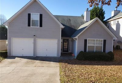 4575 Bridle Point Parkway Snellville GA 30039