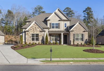 750 Creekside Bend Alpharetta GA 30004