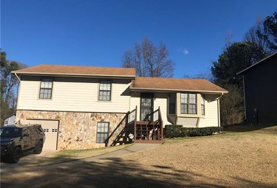 4001 Ferry Lane Atlanta GA 30331