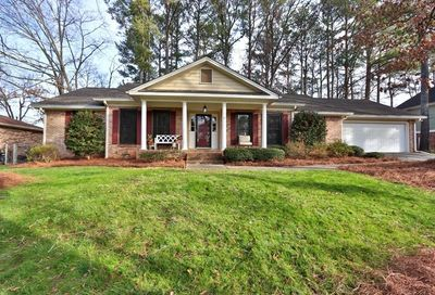 4723 Andalusia Trail Atlanta GA 30360