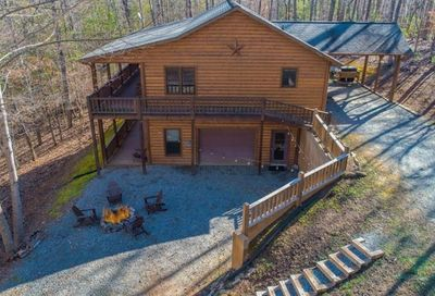 419 Lake Ridge Drive Blue Ridge GA 30513