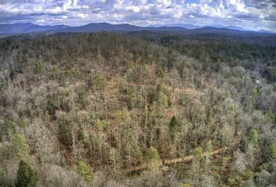 13 Kirkland Lake Road Ellijay GA 30540