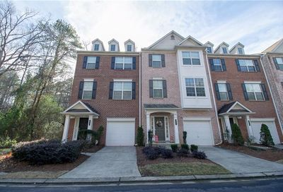 655 Coligny Court Atlanta GA 30350