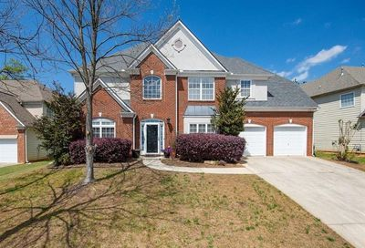 3154 Summit Crest SW Atlanta GA 30311