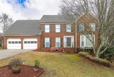 1282 Forest Glade Trace NW Lawrenceville GA 30043