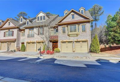 6260 Clapham Lane Johns Creek GA 30097