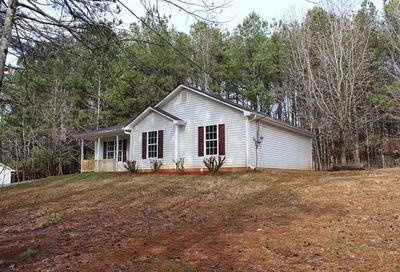 57 Conifer Lane Rockmart GA 30153