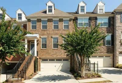 2009 Manchester Way Roswell GA 30075